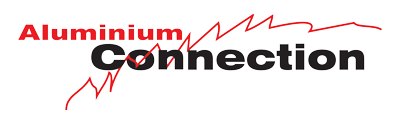 Aluminium Connection Logo