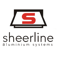 Sheerline-Logo