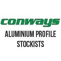 Conways-Logo