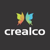 Crealco-Logo